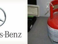 Kehrtwende: Mercedes-Benz schließt Einsatz von Kältemittel R1234yf aus