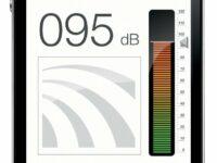 App von Würth für den Gehörschutz