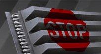 ContiTech ließ gefälschte Keilrippenriemen vernichten