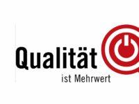 Initiative 'Qualität ist Mehrwert' warnt vor 'Billigteilen'
