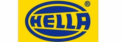 Beleuchtungskampagne von Hella gestartet