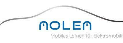 MOLEM: Mobiles Lernen für Elektromobilität