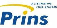 Automechanika-Preview: Prins-Autogassysteme mehrfach ausgezeichnet