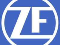 ZF-Services. Einblicke in das Werkstattkonzept ProTech