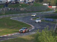 ADAC verlängert Verträge auf dem Nürburgring