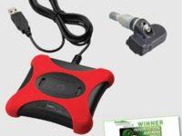 RDKS: Rema TipTop kooperiert mit Alligator Ventilfabrik