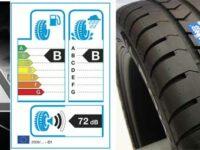 Neues Reifenlabel: Hersteller setzen auf Kundendialog und unabhängige Tests