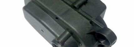 Neue Ventilaktuatoren von Johnson Electric für das Motormanagement