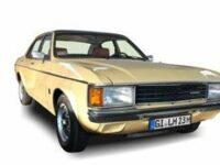 Lebenshilfe Gießen e.V.: Klassische Fahrzeuge für den guten Zweck