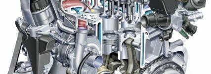 Sparsamstes Fahrzeug von Opel: Der Corsa ecoFLEX