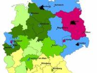 GDV: Die Anzahl der Pkw-Diebstähle stagniert