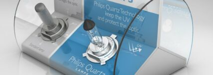 Werden Sie Lichtexperte: Philips startet Trainingskampagne