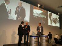 Porsche: Motorensounds erzeugen Emotionen