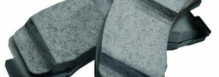 Federal-Mogul: Bremsbeläge ohne Kupfer
