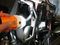 M-Lumi: Leistungsstarke LED-Lampe aus Bayern