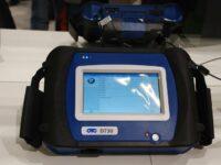 SPX ergänzt Diagnosetools der Marke Technotest um OTC-Baureihe