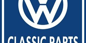 Volkswagen Classic Parts und Motul kooperieren