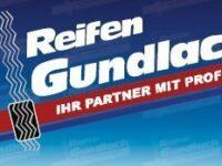 Essen Motorshow: Reifen Gundlach wieder mit dabei