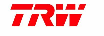 Bremsbeläge von TRW mit neuer Materialmischung