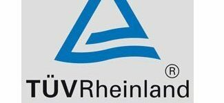 TÜV Rheinland: Trainingsprogramme zu Hochvolt
