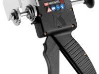 Neues Bremskolben-Rückstellwerkzeug von Facom