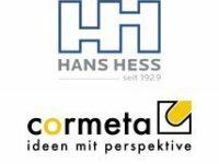 Hess-Autoteile setzt auf Branchenlösung von Cormeta