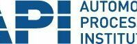 Infos zum Thema Direktannahme von API