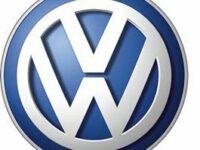 Volkswagen: eco up! und Passat TSI EcoFuel gewinnen Ökoranking