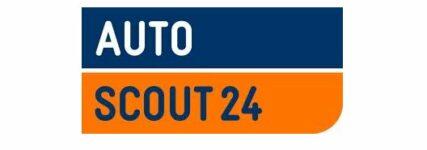 Autoscout24: Werkstattleistungen nun auch über iPhone- und Android-Apps