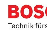 Robert Bosch Battery Systems gegründet: Bosch baut Entwicklung und Produktion von Speichertechnologie aus