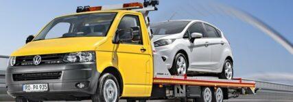 AutoZum: Neuheiten der Eder-Gruppe zum Autotransport