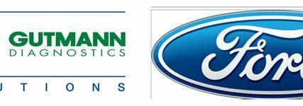 Werkstatt-Praxistipp: Fehlersuche bei elektrischen Fensterhebern von Ford