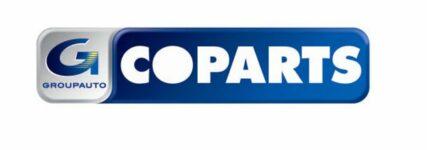 Neue Gesellschafter bei Coparts