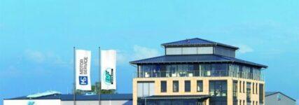 MS Motor Service Deutschland verlagert Zentrale