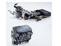 Mehr Schub für Brennstoffzellen: Ford, Daimler und Nissan kooperieren