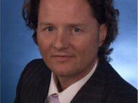 Oliver Schilling neu in der Geschäftsführung von Texa Deutschland