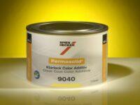 Spies Hecker: Neue Additive für eingefärbte Klarlacke