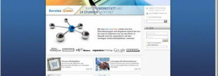Marketingtool vom TÜV Nord für den Kundenservice