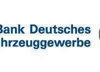 Bank Deutsches Kraftfahrzeuggewerbe wechselt Rechtsform