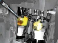 Dreimillionste Drucksensor-Glühkerze von BorgWarner Beru Systems