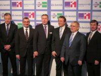 Kfz-Gewerbe Bayern: Meister-HU als freie Entscheidung der Kfz-Betriebe