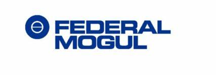 Auszeichnung für Motoren mit Komponenten von Federal Mogul