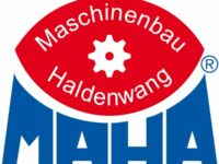 MAHA übernimmt ProContour