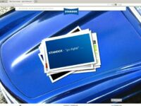 Online-Modul von Standox für digitales Farbtonmanagement