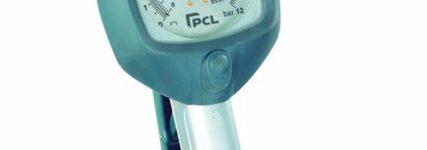 Handreifenfüller von PCL für Pkw- und Lkw-Reifen
