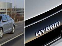 Unter die Haube geschaut: Die Technik des Jetta Hybrid von Volkswagen