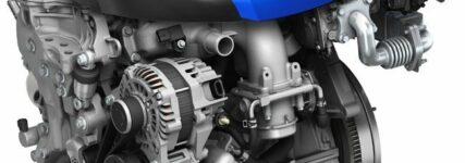 Skyactiv-Dieselmotor von Mazda erfüllt Euro-6-Norm ohne NOx-Nachbehandlung