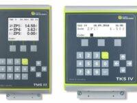 Elektronische Ölmanagementsysteme von Tecalemit