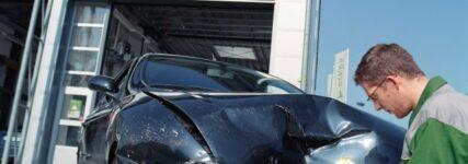 Unfälle und Mietwagen: Gericht bestätigt Preisspiegel des Fraunhofer-Instituts