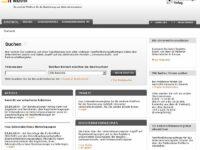 Wahlrecht für kleinere Kfz-Betriebe bei Veröffentlichung des Jahresabschlusses